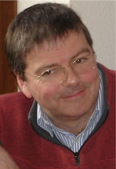 M.E. Cates