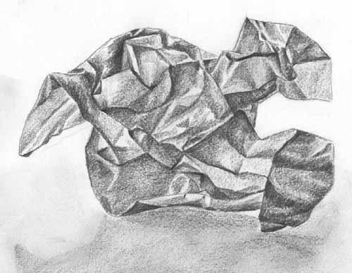 Conf rence exp rimentale lundi 18 novembre 2013 18h30 espace pierre gilles de gennes - Dessin d une feuille ...